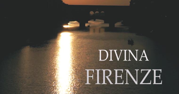 Divina Firenze