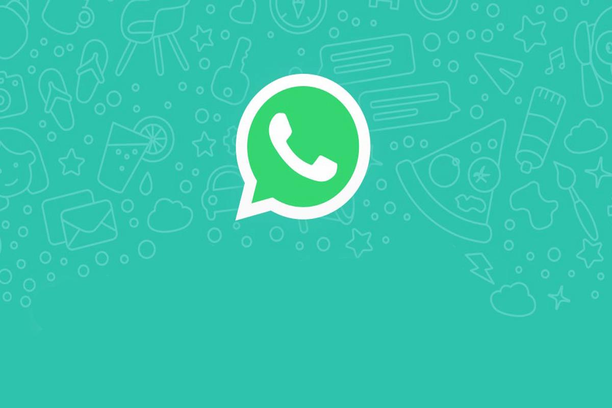 Guida a WhatsApp per tutti quelli che hanno superato gli -anta
