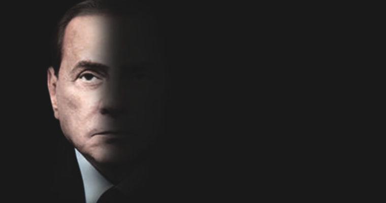 31 ragioni per non dimenticare chi è stato davvero Silvio Berlusconi
