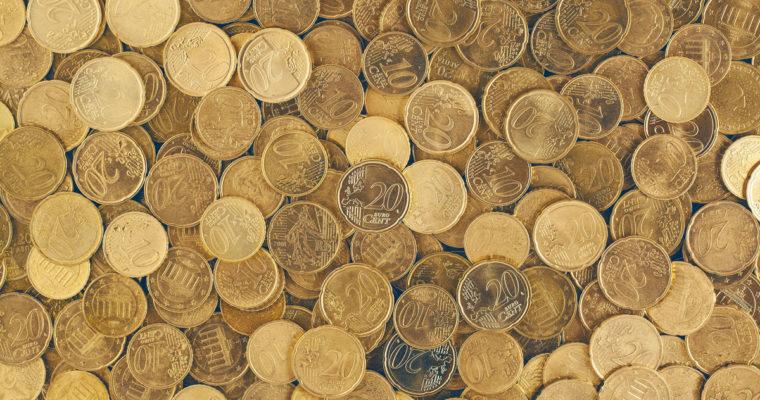 Cosa accadrebbe se l'Italia uscisse dall' Euro: in sintesi