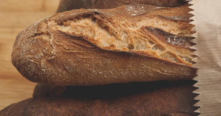 Dacci oggi il nostro pane quotidiano: ma prima gli italiani!