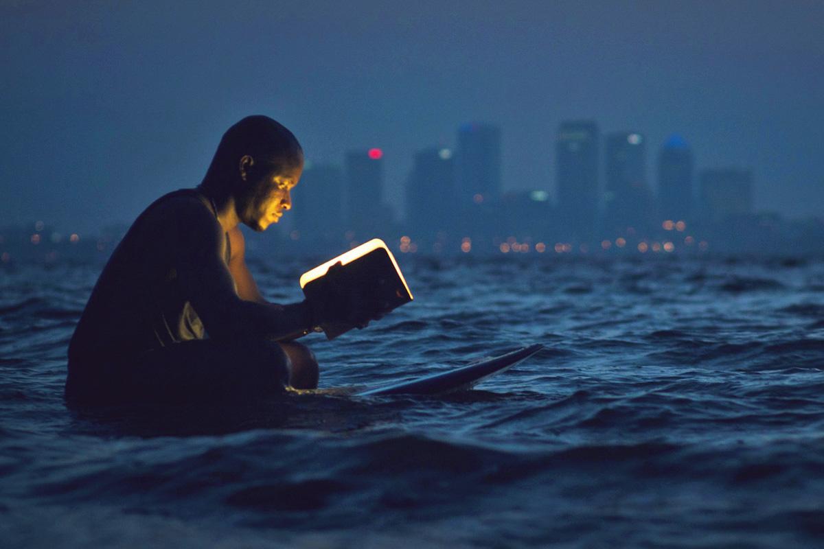Leggere rigenera la mente: Orwell, Saramago e Moravia