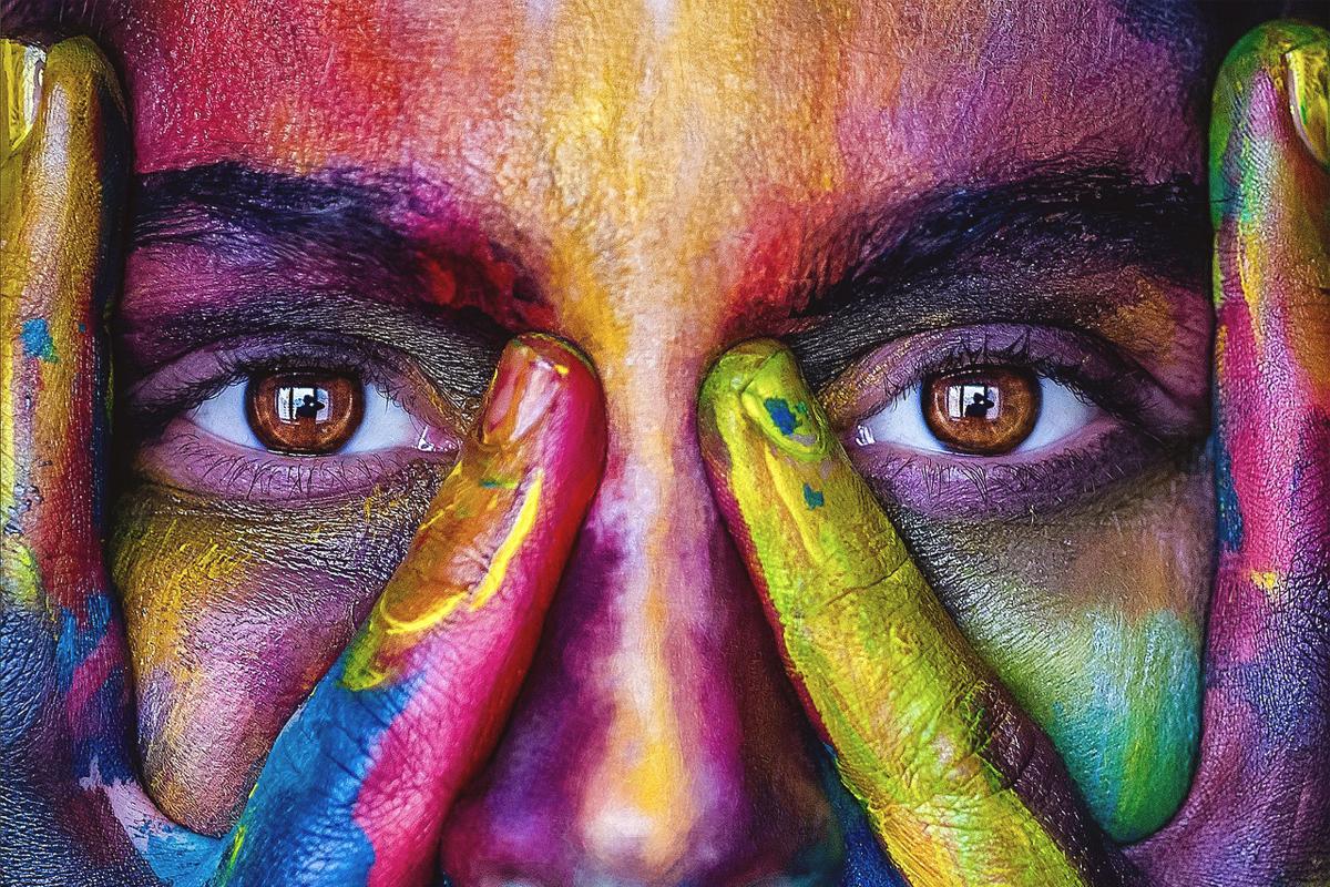 Elogio dell'uguaglianza: il diritto di essere diversi