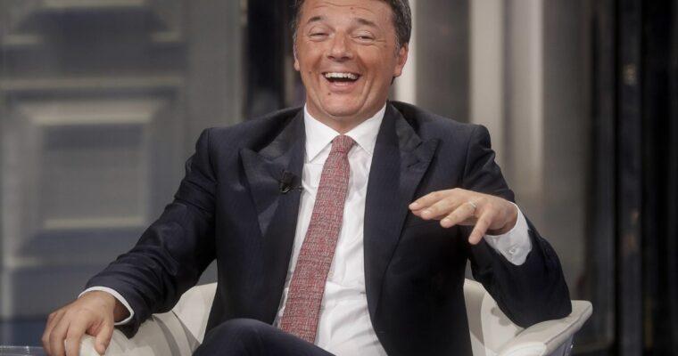 Perché Renzi merita fiducia, rispetto e ammirazione: in 10 punti da scoprire